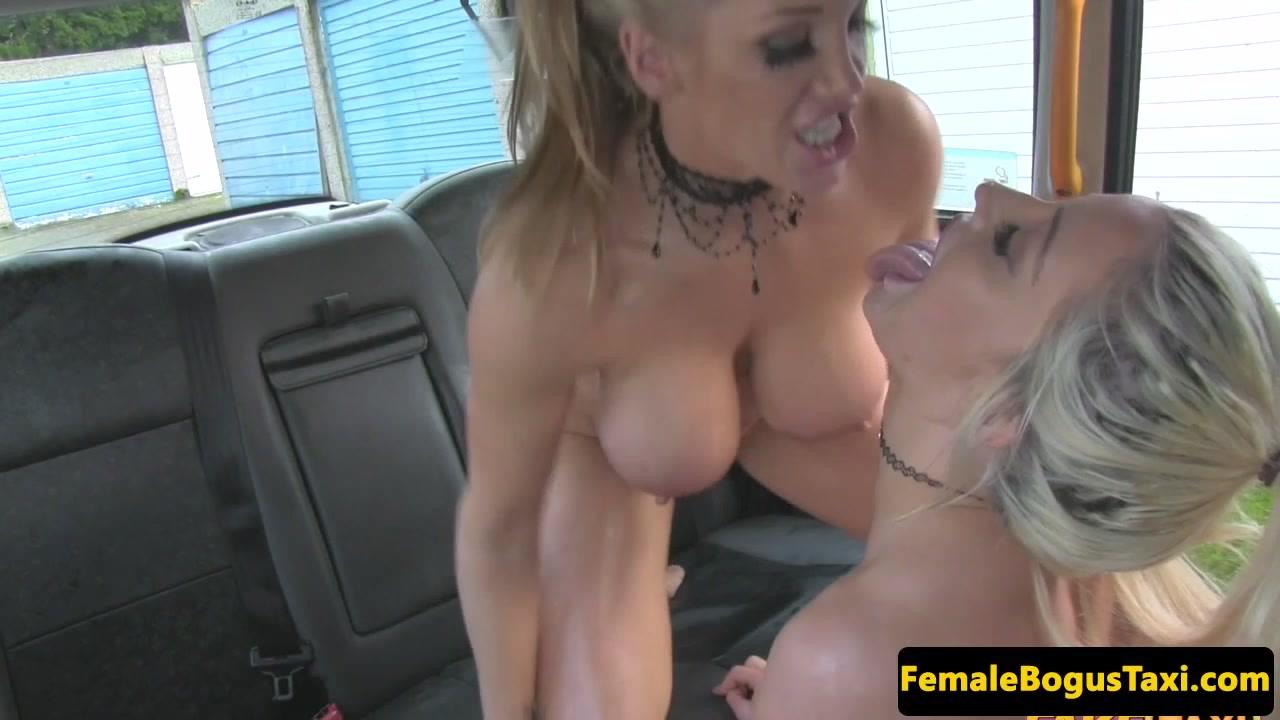 Lesbiana porno fuckd Lesbian