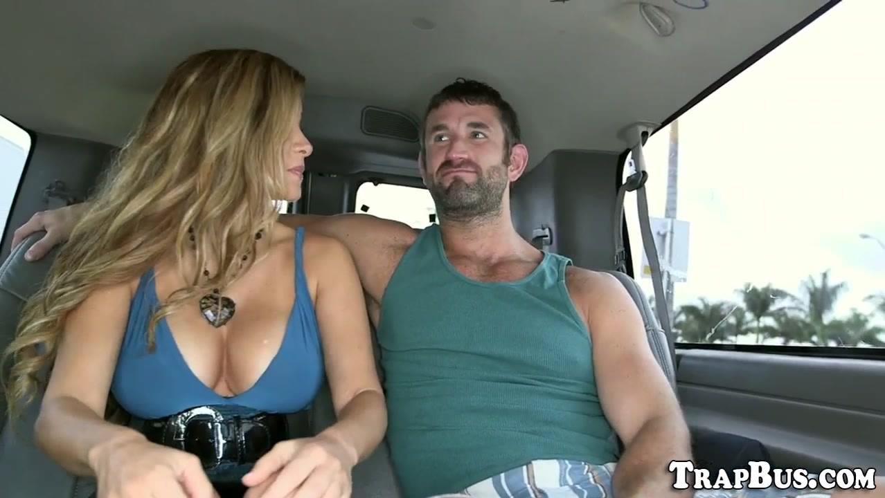 Fool straighty jizz beard cartoon super heros porn