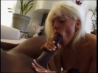 Golden-Haired throat drains a huge darksome strapon michelle borth sex scene video