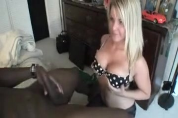 Shy blonde GF makes a homemade non-professional sex tape with her BF free sexy nude games