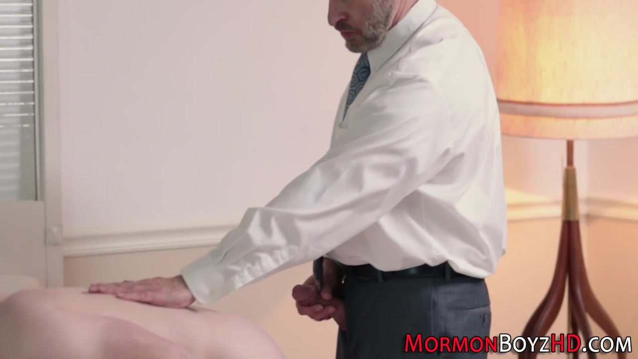 Dressed bishop fucks ass Crazy amateur Cunnilingus Fetish sex scene