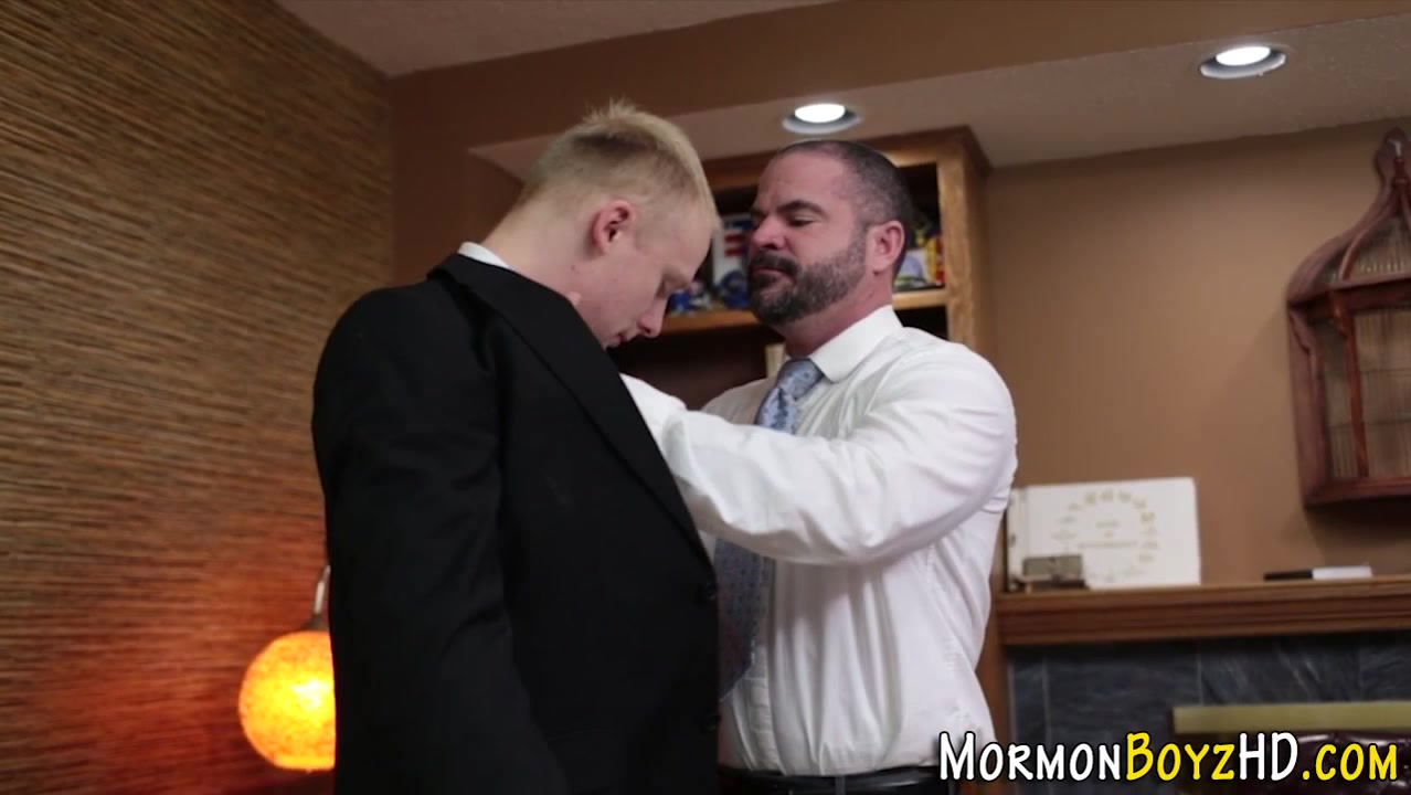 Raw mormons ass rimmed Have Free Sex Tonight