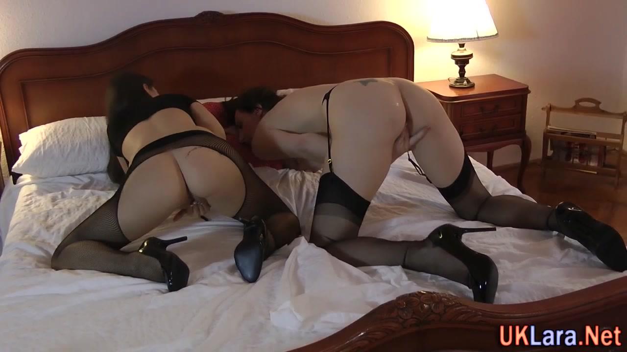 Lesbiyan pornos fuckd webcam