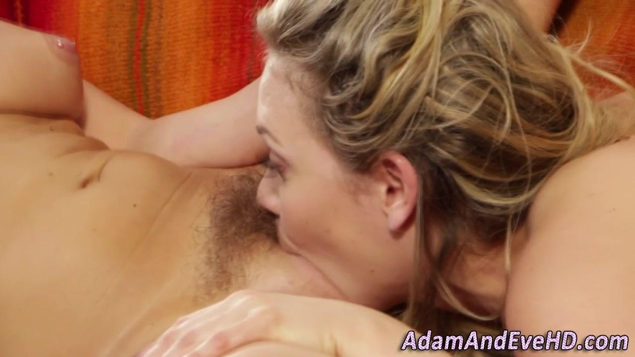 Orgasm Teacher lesbi closet