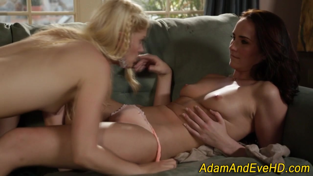 Masturbate Lesbiann movie porns