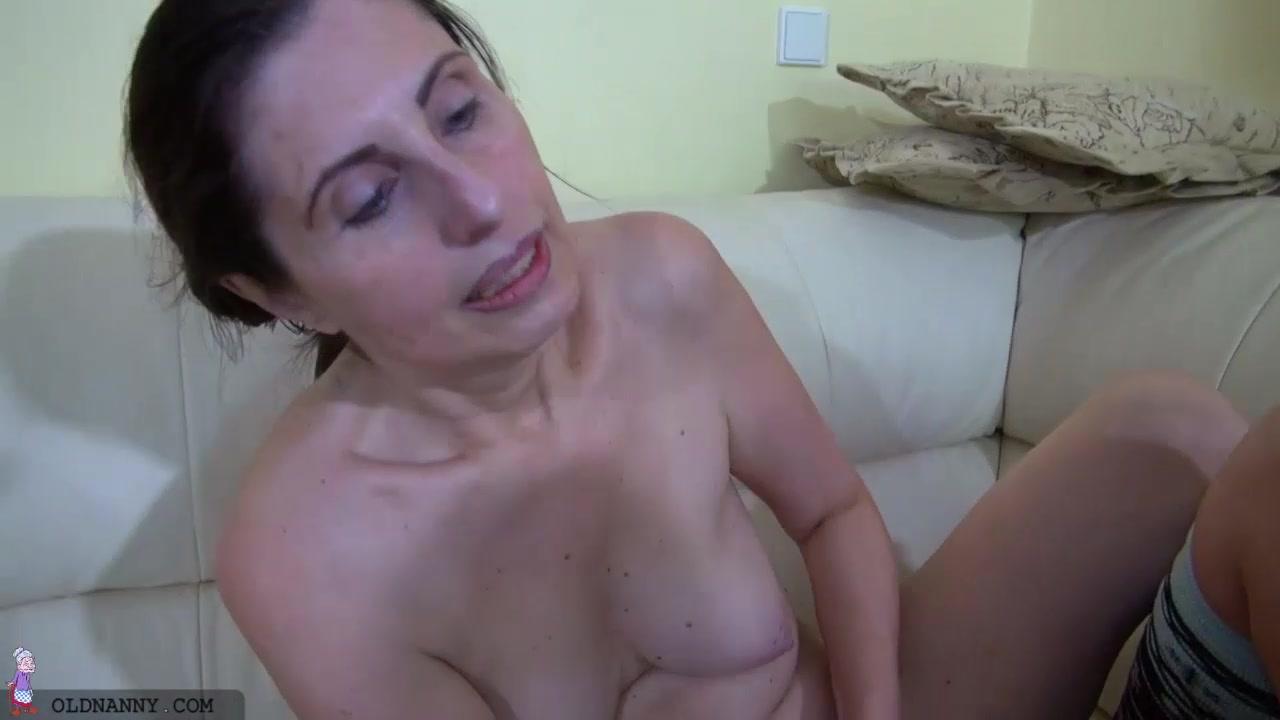 High porn jr girls
