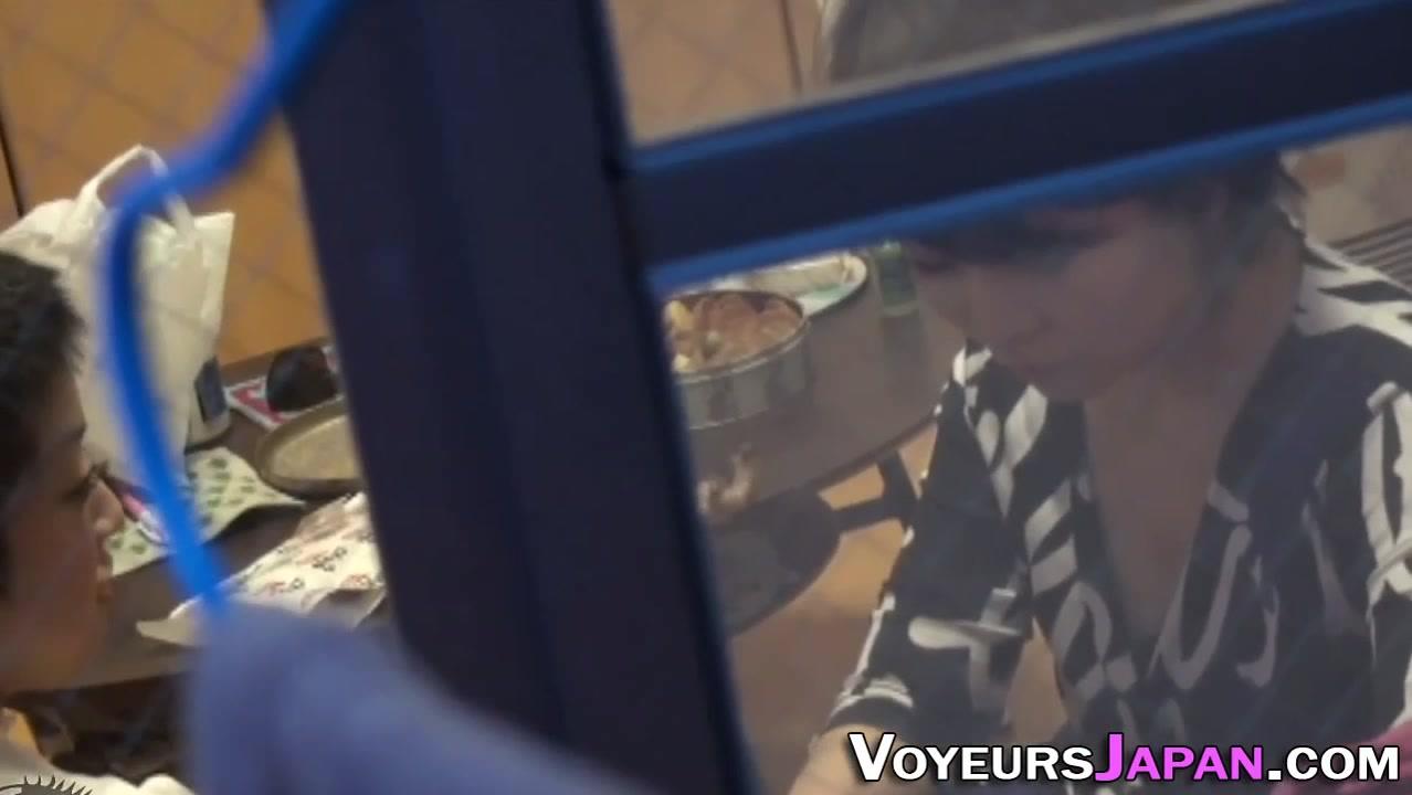 Orgu Lesbios webcam xxx