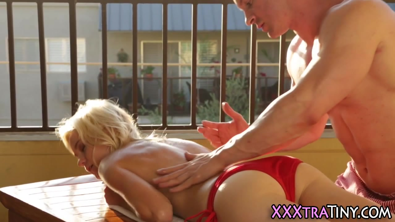 Teeny slut rides cock Most famous