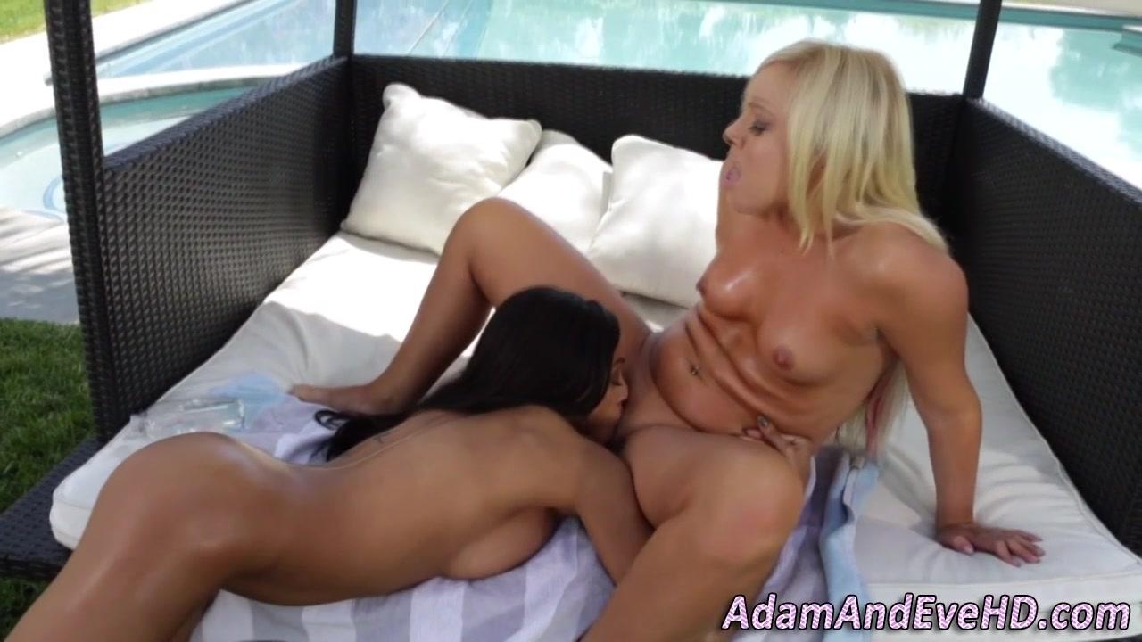 Lesbiann sexc porn vidios