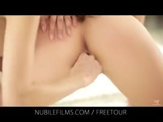 Orgu video fucked Lesbiean