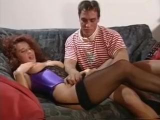 Porne fucks lesbiam Showe