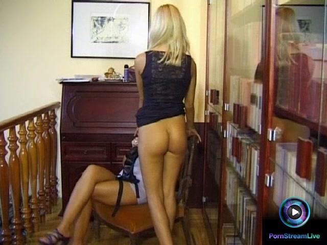 Lickinh Lesbia videoz horney