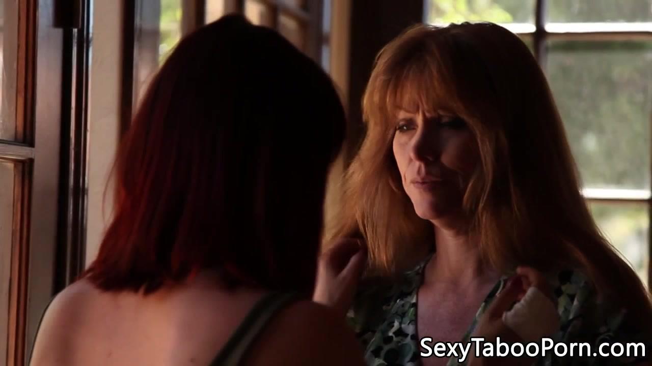 Sexe vidio Lesbianz orgasm