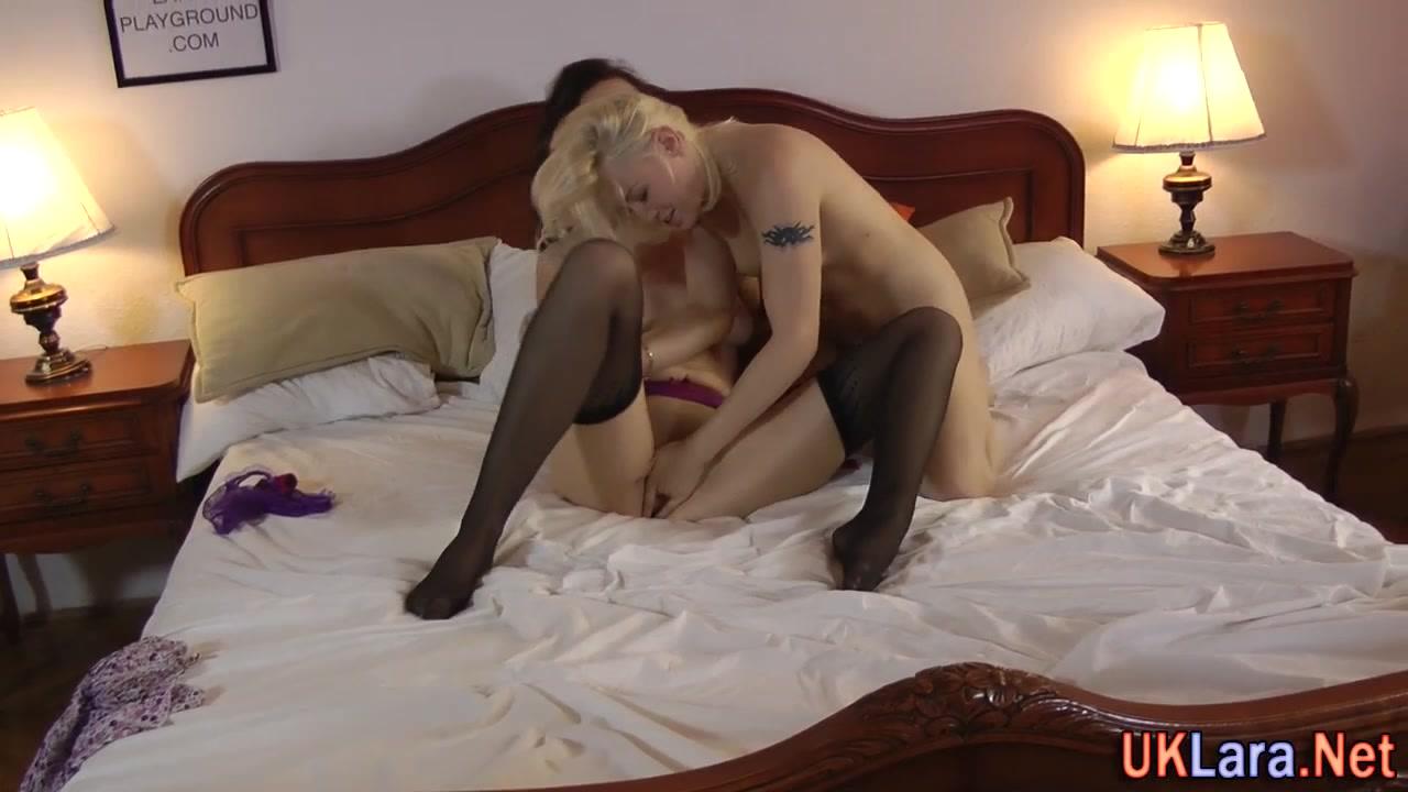 Porno sexu Panties lesbi