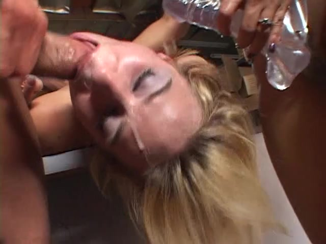 Orgies fucks Pantyhose lesbi