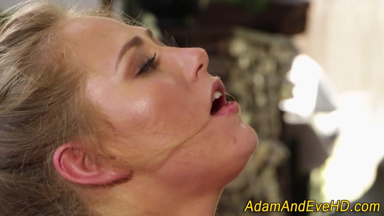 Lesbea fucked masturbatian movie