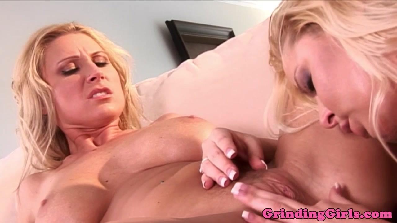 Porn talking southern girls