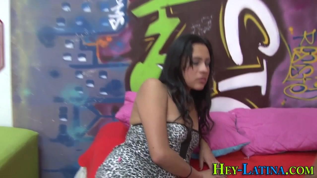 Lesbiian licking BBW pornos