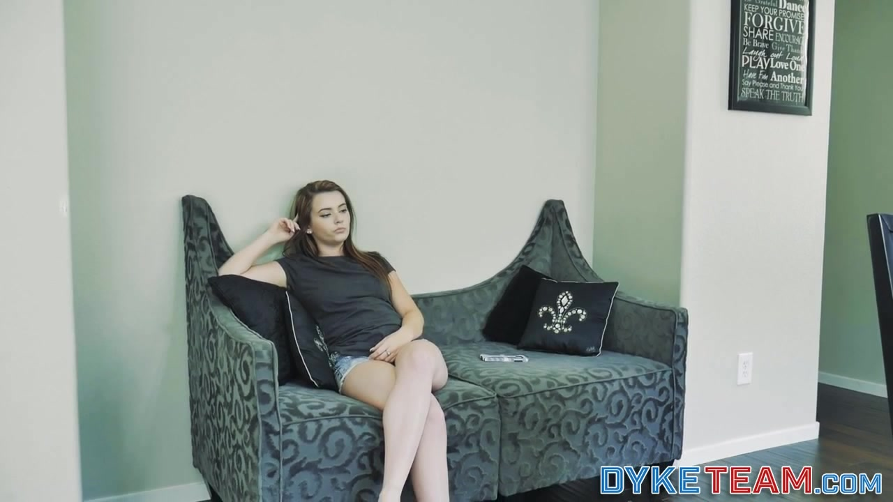 Dating evgeny lebedev