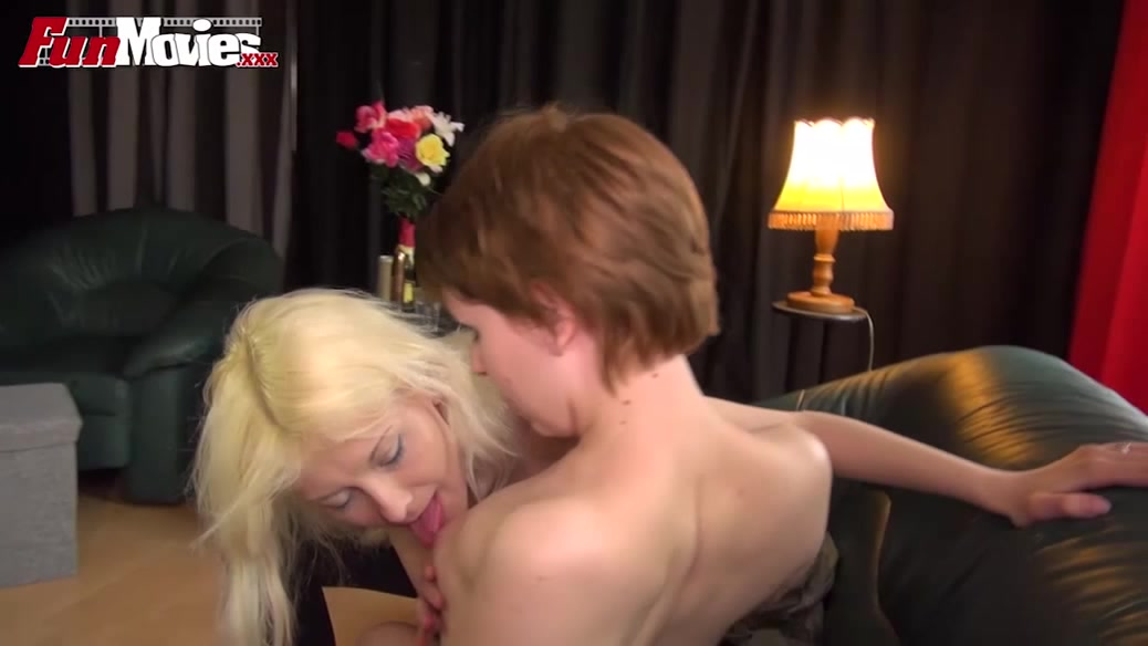 Facialized and milf Hairy fucked