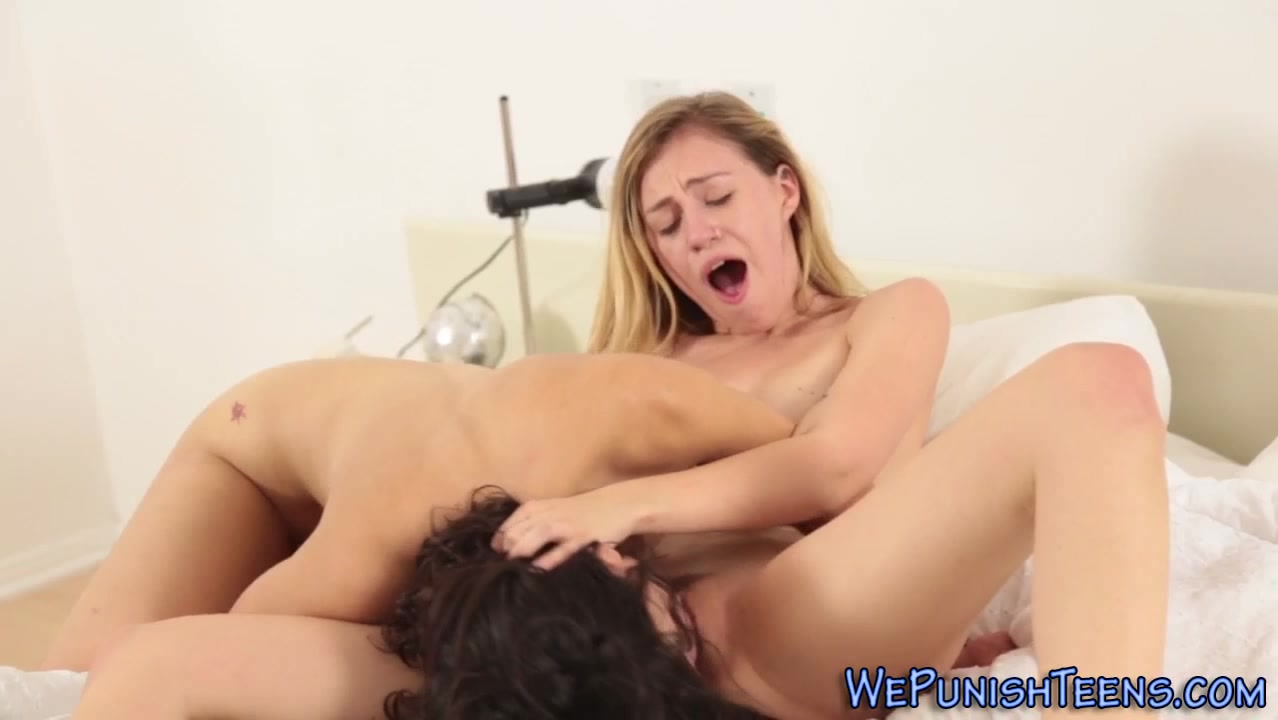Orgey vida sexy Lesbianj