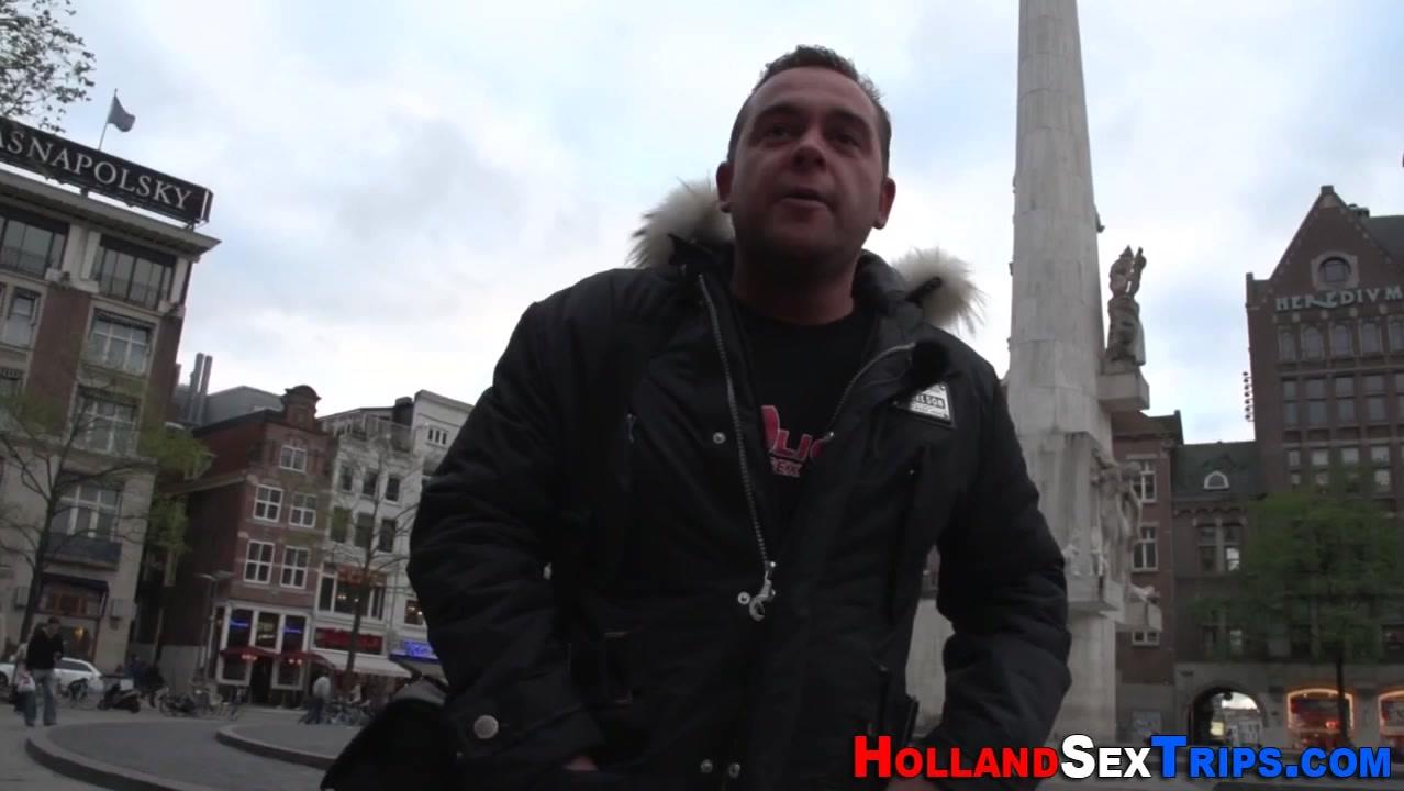Petite european hooker man woman sex fuck video marathi