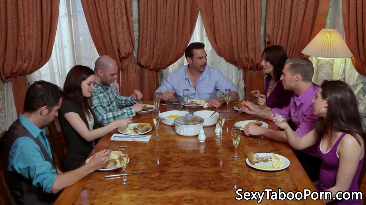 Online dating Dauerhaft
