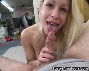 Breasty Golden-Haired Candace on POV 1 Hookup dating v2 coupon