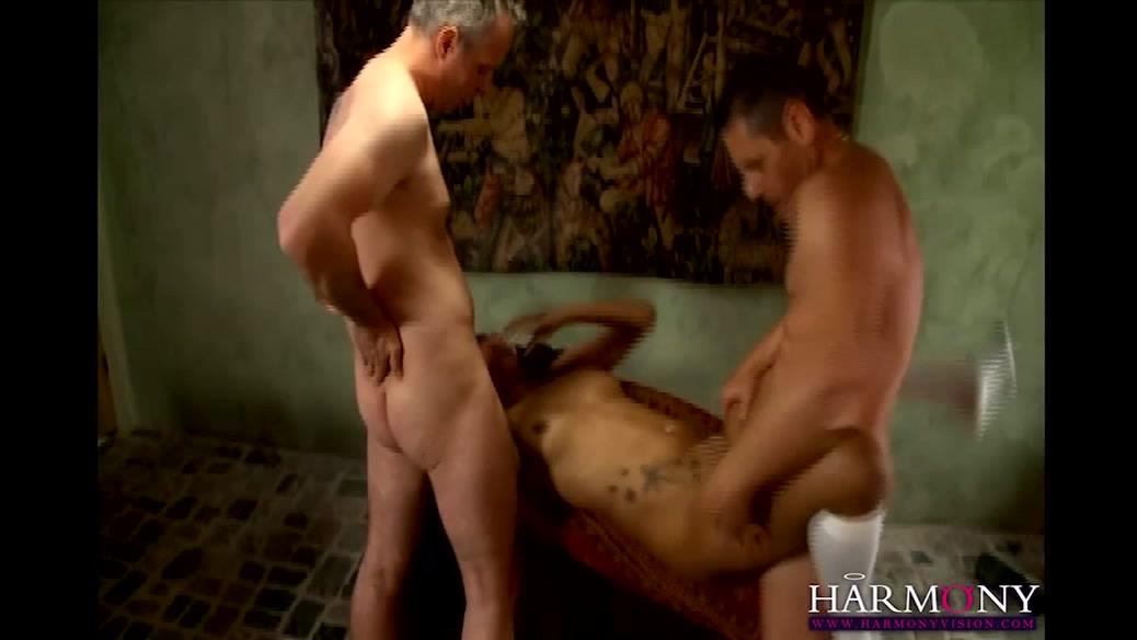 Videos Nude mature ladies