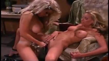 Porn final fantasy vii