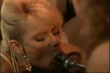 Vidoes organ Lesbianis horny