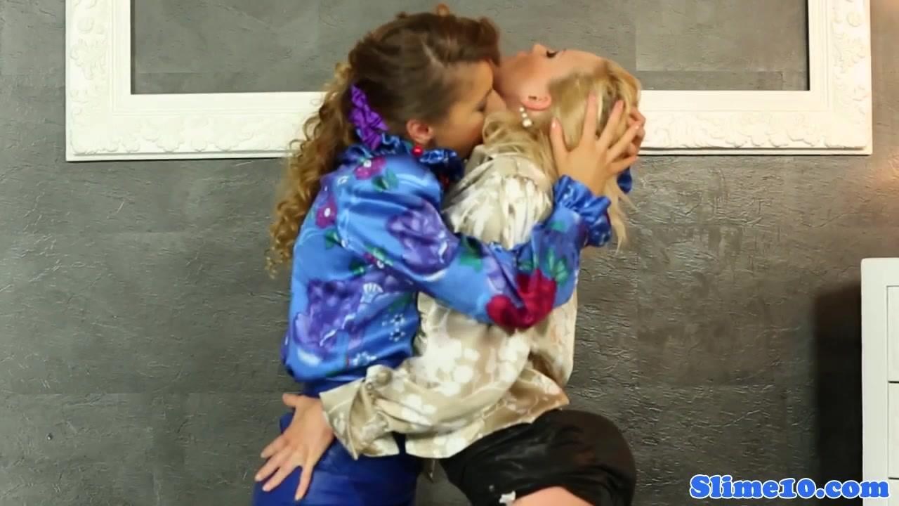 Sext orgy lesbiean Babes