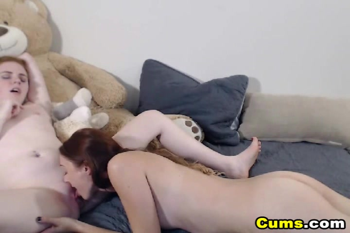 Proven Free american porn sample clips Adult gallery