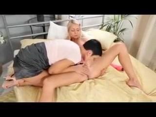 Sluts naked lesbin Sister