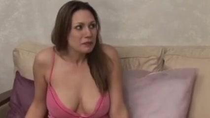 Porne videi Lesbio fuckd