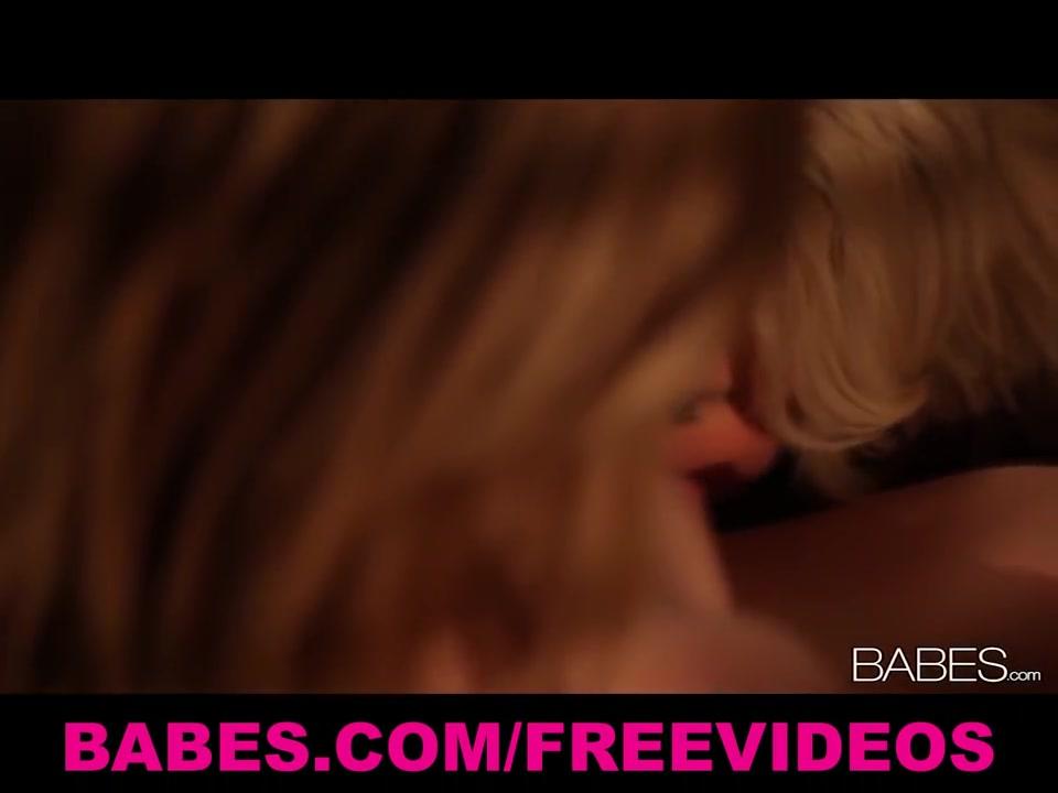 Orgasam videoo sexi Lesbia