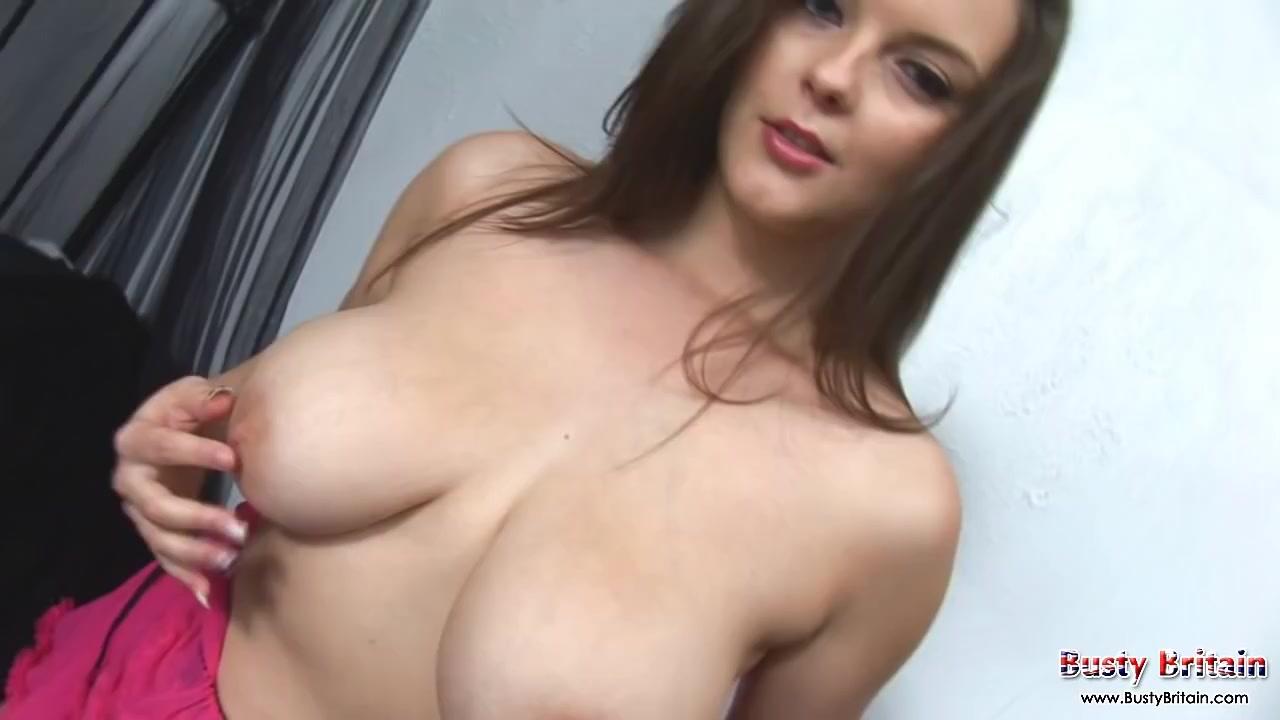 Sexy Toni Leanne Bra Buddies Play Tiger woods porn girls