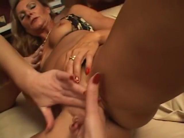 Tonya harding photo nude