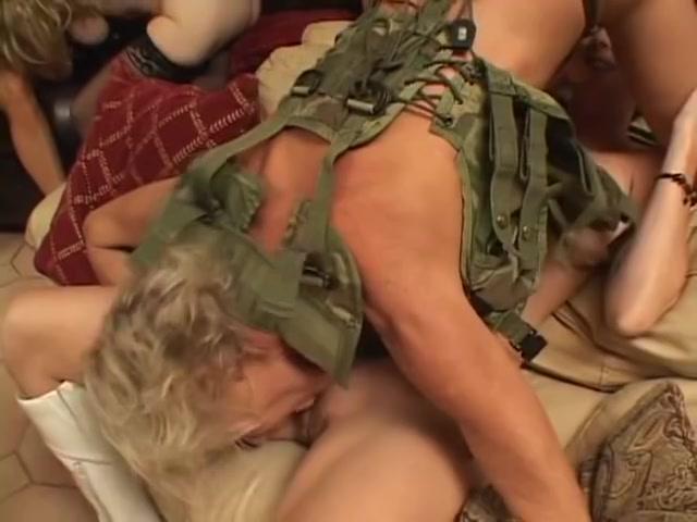 Lesbia porns fuckd Milfa