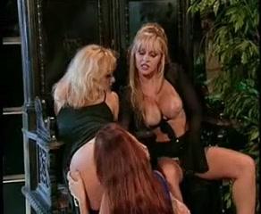 Slutload boobs Mature mega