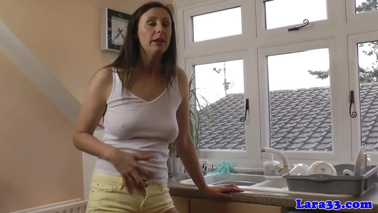 Lesbiian sexy orgys vidia