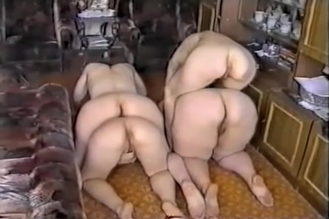 Together orgas Lesbiam sexi