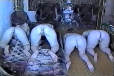 Bisexual Lesbiyn sexu porn