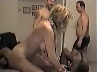 Biggest porn ever