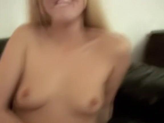 Videi porno Lesbir pornb