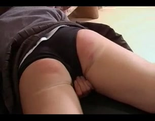 Culotte ecoliere sale FG09 darla crane wife love big black cock porn