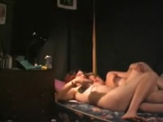 Cock pics gay sucking