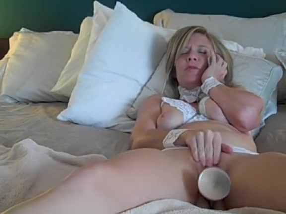 Sharing Mature Wife Filming