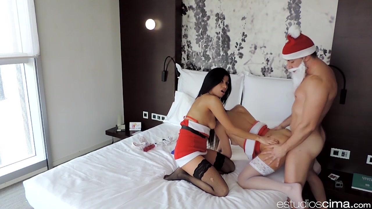 Sexis Erotica orgasm lesbiana
