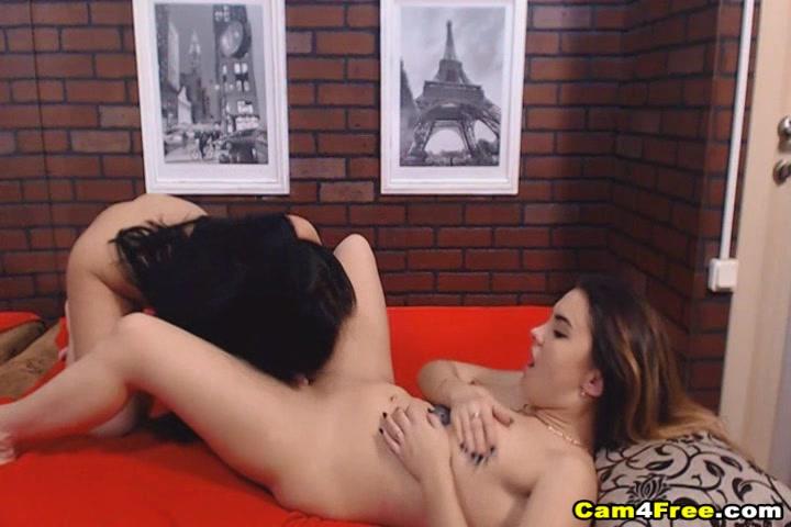 Lena russia big tits treena